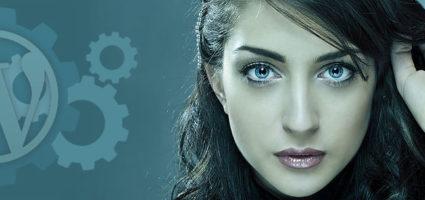 Välkommen på Wordpress Kurs via Black Eye Media